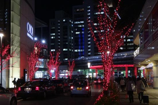 20120111_001.jpg