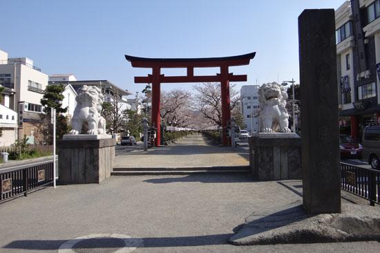 20120409_kamakura_003.jpg