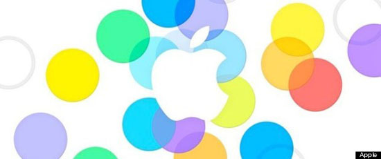Apple_20130910.jpg