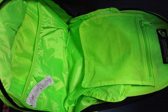 Cheyenne_Vapor_Backpack_006.jpg