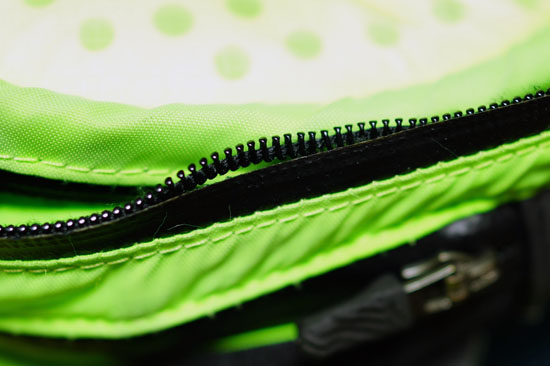 Cheyenne_Vapor_Backpack_024.jpg