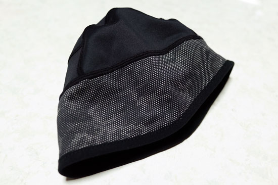 Cold_Weather_Beanie_Reflective_002.jpg