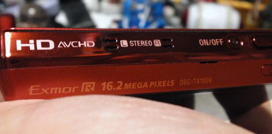 DSC_TX100V_019.jpg