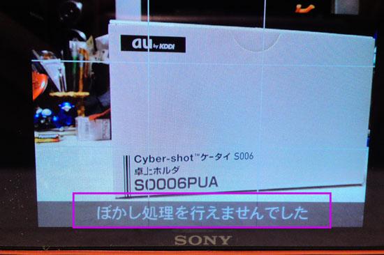 DSC_TX100V_053.jpg