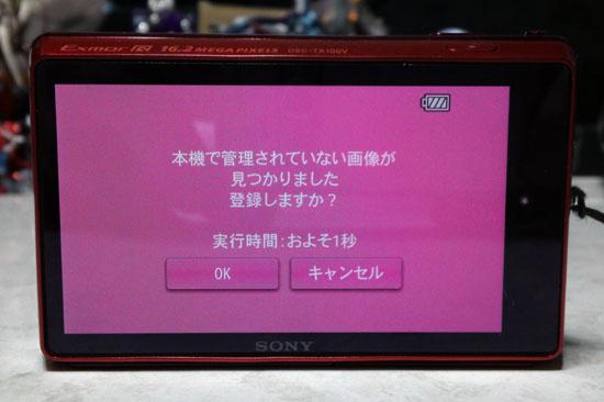 DSC_TX100V_064.jpg