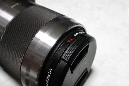 DSC_TX300V_081.jpg