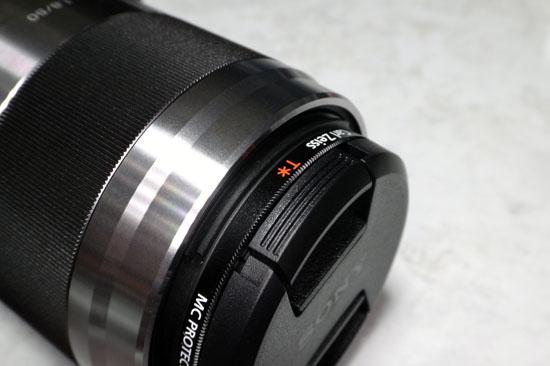 DSC_TX300V_082.jpg