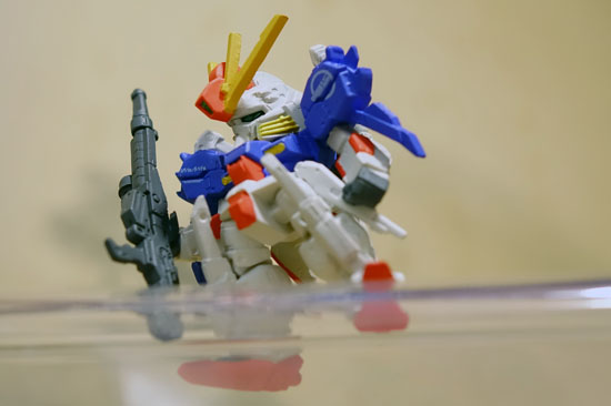 """S""GUNDAM_001.jpg"