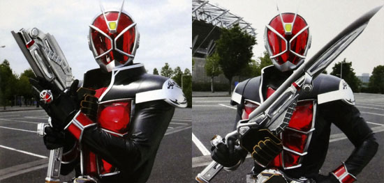 FOURZE_GO-BUSTERS_005.jpg