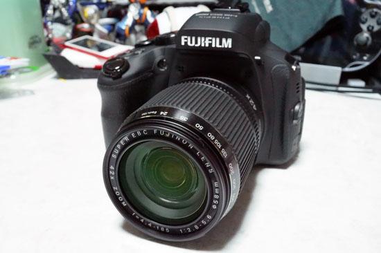 FX_HS50EXR_012.jpg