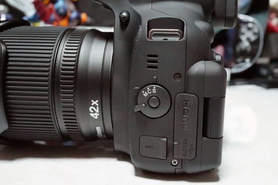 FX_HS50EXR_020.jpg