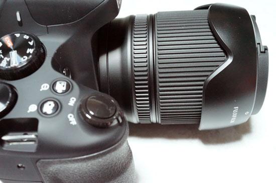 FX_HS50EXR_023.jpg
