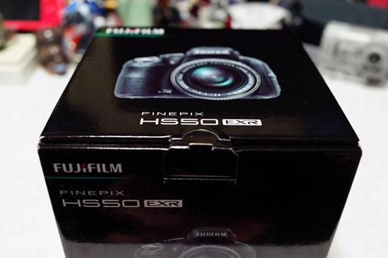 FX_HS50EXR_061.jpg