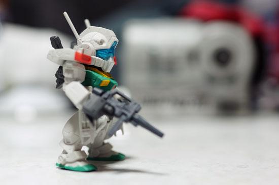 GM_III_007.jpg