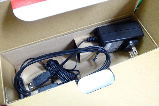 HD_LS10TU2J_003.jpg