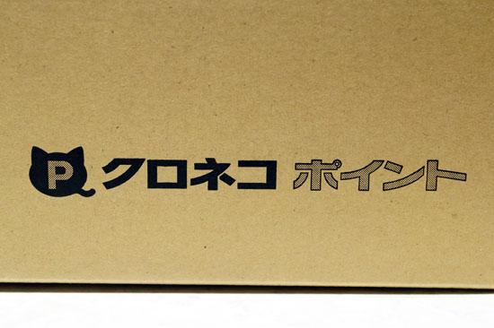 KURONEKO_10t_001.jpg
