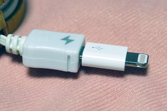 Lightning_to_Micro_USB_Adapter_011.jpg