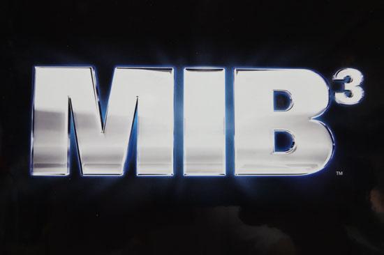 MIB3_002.jpg