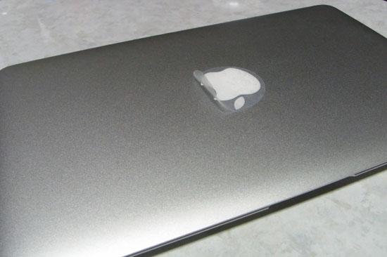 MacBook_Air_11_041.jpg