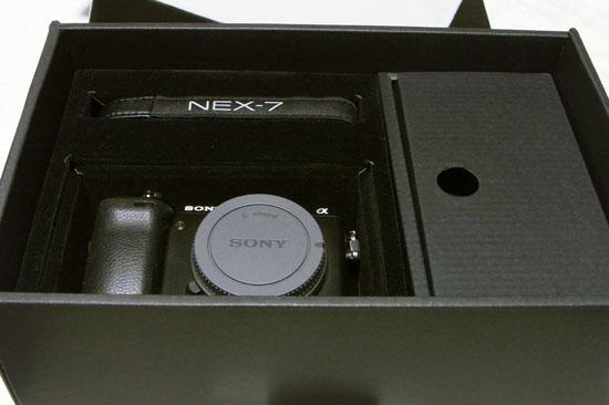 NEX_7_017.jpg