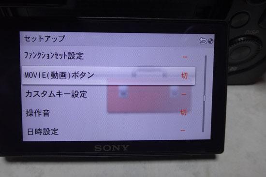 NEX_7_054.jpg