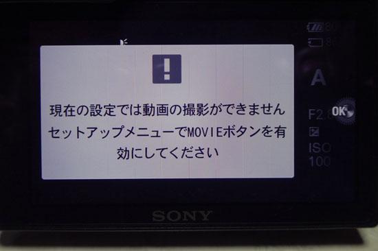 NEX_7_055.jpg