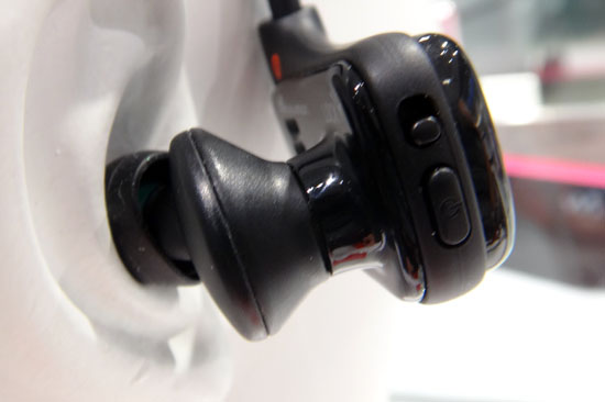 NWD-W273_010.jpg