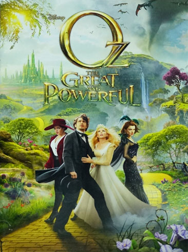 Oz_the_great_and_powerful_002.jpg