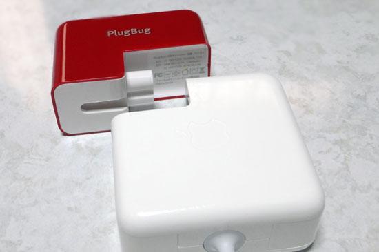 PlugBug_012.jpg