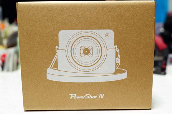 PowerShot_N_025.jpg