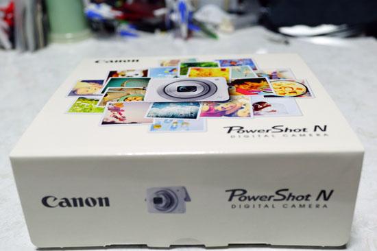PowerShot_N_034.jpg