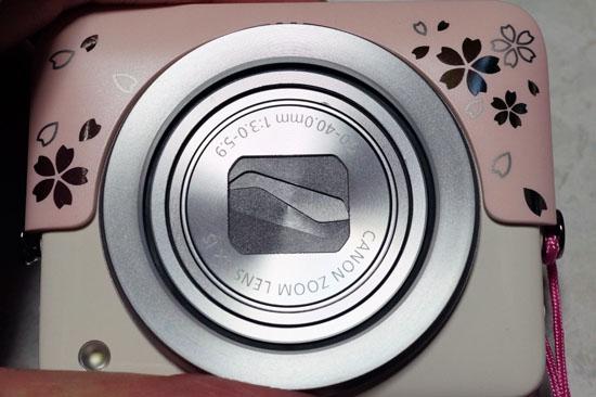 PowerShot_N_087.jpg