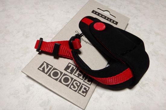 THE_NOOSE_017.jpg