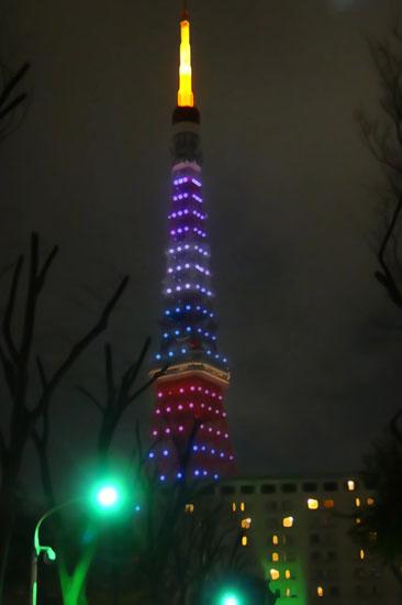 TOKYO_TOWER_20120316_006.jpg