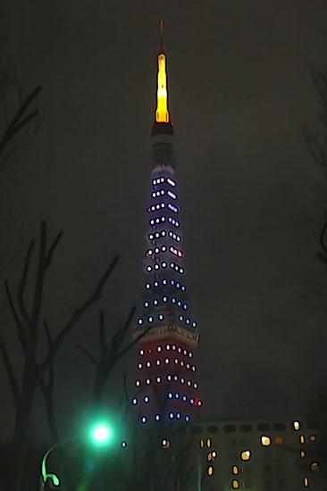 TOKYO_TOWER_20120316_007.jpg