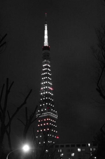 TOKYO_TOWER_20120316_008.jpg