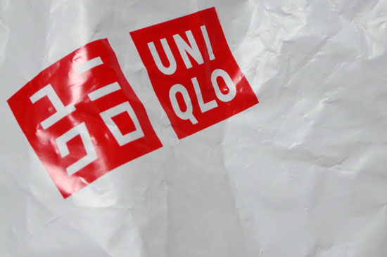UNIQLO_HB28_001.jpg