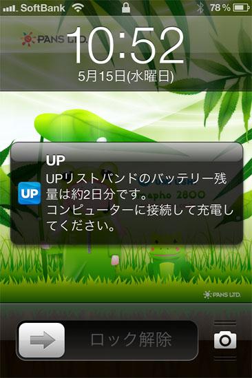 UP_026.jpg