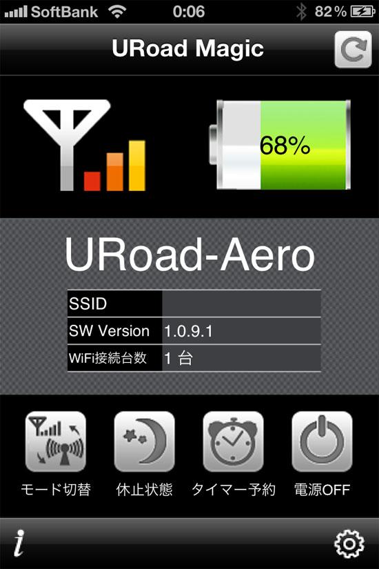 URoad_Aero_027.jpg