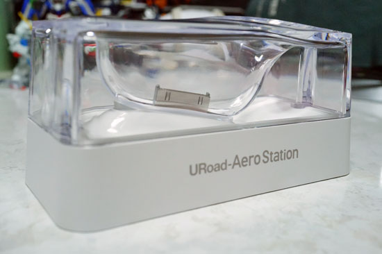 URoad_Aero_Station_005.jpg