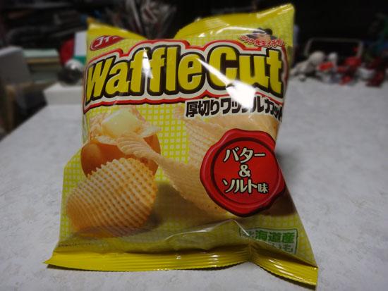 WaffleCut_001.jpg