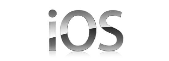 iOS_001.jpg
