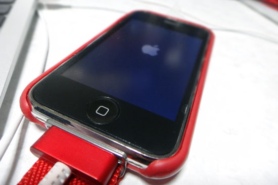 iPhone3GS_073.jpg