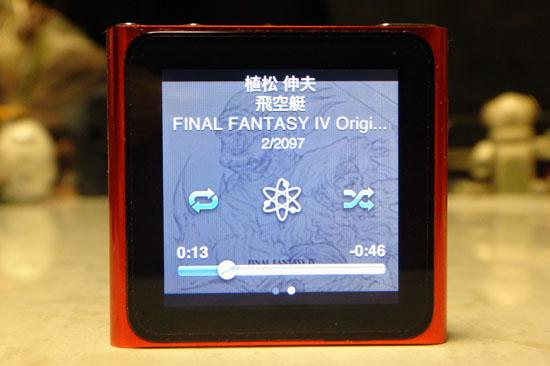 iPod_nano_6th_058.jpg