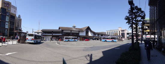 20120409_kamakura_002.jpg