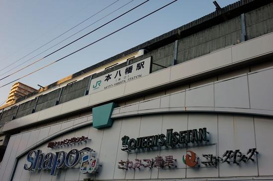20131214_003.jpg