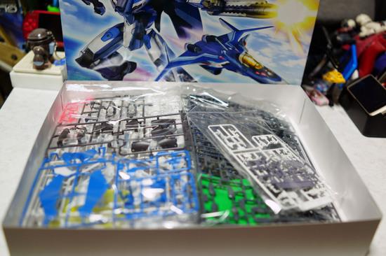 3MVK_VF_31J_003.jpg