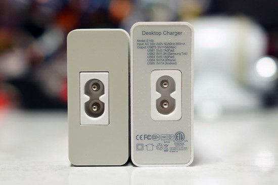 40W_5_Port_Wall_Charger_012.jpg