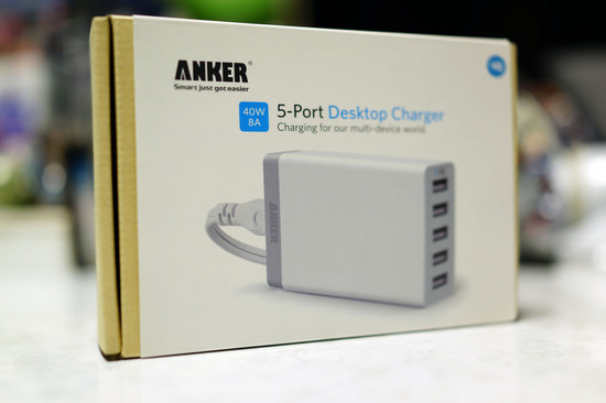 40W_5_Port_Wall_Charger_025.jpg