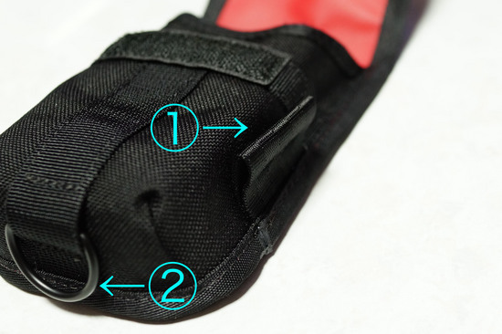 ACCESSORY_POUCH_005.jpg